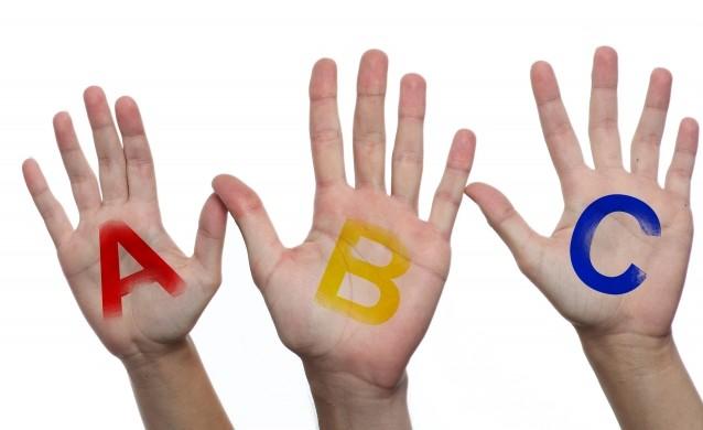The ABC's of the Raiser's Edge