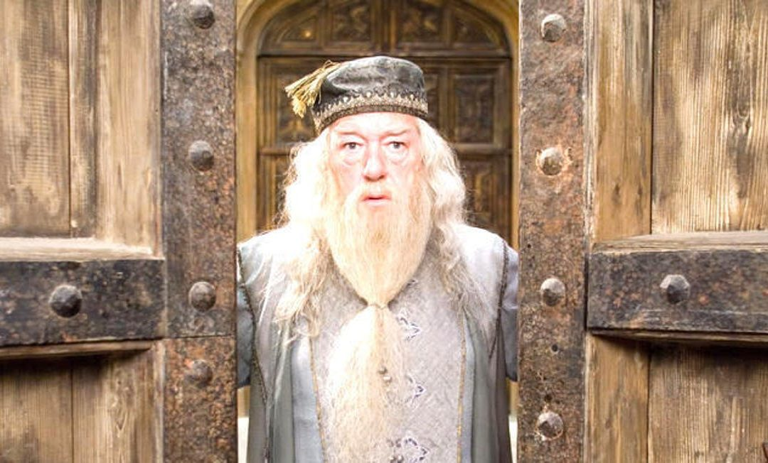 """And I quote:""""It is not our abilities that show what we truly are… it is our choices."""" – Dumbledore, from Harry Potter #quotes #inspire"""