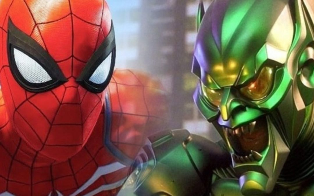 "And I quote:""We are who we choose to be."" – Green Goblin, from Spider-Man #quotes #inspire"
