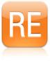 #ICYMI!!!!! Blackbaud delays release of Raiser's Edge 7.94 by 2 weeks! #blkbre